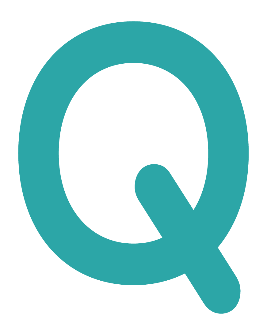 Q-Soft - IT solutions